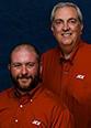 Owner Adam & David Ziegler