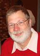 Owner Greg White