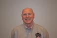 Manager Randy Miller