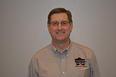 Manager Bill Moffatt