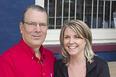 Owner Raymond & Debbie Fachko