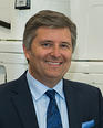 Owner Michael Wynn