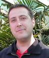 Manager Tom Richards