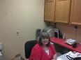 Secretary Jill L