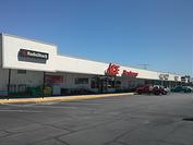Store Front HILLSIDE ACE HARDWARE