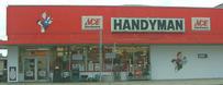 Store Front Handyman Wilmington Ave. Dayton