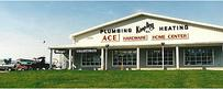 Store Front KIMPLING ACE HARDWARE