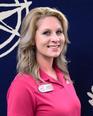 Manager Rikki Wolfe