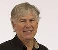 Owner Rick Karp