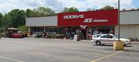 Store Front Millis Store Front
