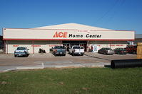 Store Front Ace Home Center