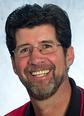 Manager Steve Carson