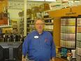 Manager Dave Shultz
