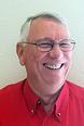 Owner Michael Paul