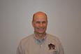 Manager Brad Shumway