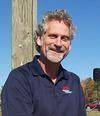 Owner Scott Snedecor