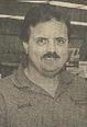 Owner Dennis Lavery