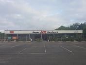 Store Front Orange Park