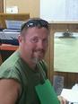 Post Frame Building Sales Rep Kraig Kassinger