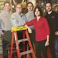Owner Costello's Ace Hardware