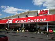 Store Front Ace Homecenter of Ahoskie
