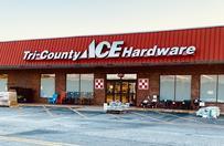 Tri County Ace West Union Sc 29696