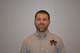 Manager Matt Canton