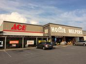 Store Front Ace Home Helpers