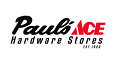 Logo Paul's Logo