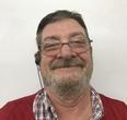 Manager Bart Hillier
