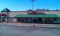 Store Front Duke's Palos Hills