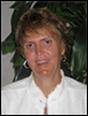 Owner Vicki Peterson