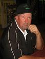 Owner Randy Hinson