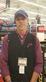 .Manager Greg Alewine
