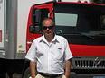 Owner Dennis Tremont
