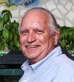 Manager John Pienela