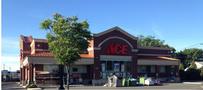 Store Front Farmingdale