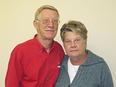 Owner Larry & Judy Kramer