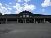 Store Front Noffke Lumber Inc