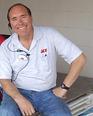 Manager Bob Calloway