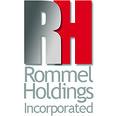 Owner Rommel Holdings
