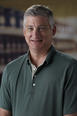 Owner Todd Gazaway, President, Gazaway Lumber