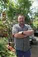 Owner & Manager Kevin Jenkins