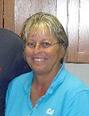 Office Manager Gail Randol
