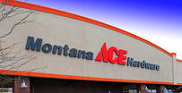 Store Front Montana Ace Trempers