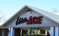 Store Front Walden