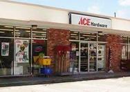 Store Front Boynton Ace