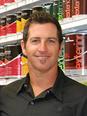 Owner Mark Schulein