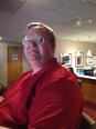 Manager Tim Cotton