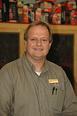 Manager Tim Schneider